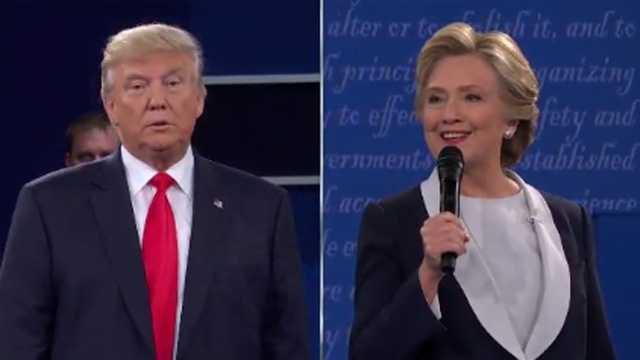 Donald_Trump_and_Hillary_Clinton_debate_wrap copy