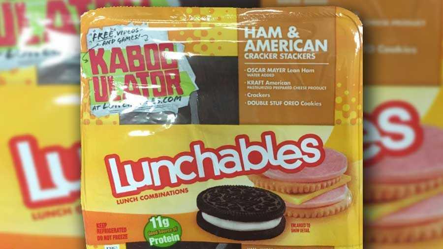 lunchables.jpg