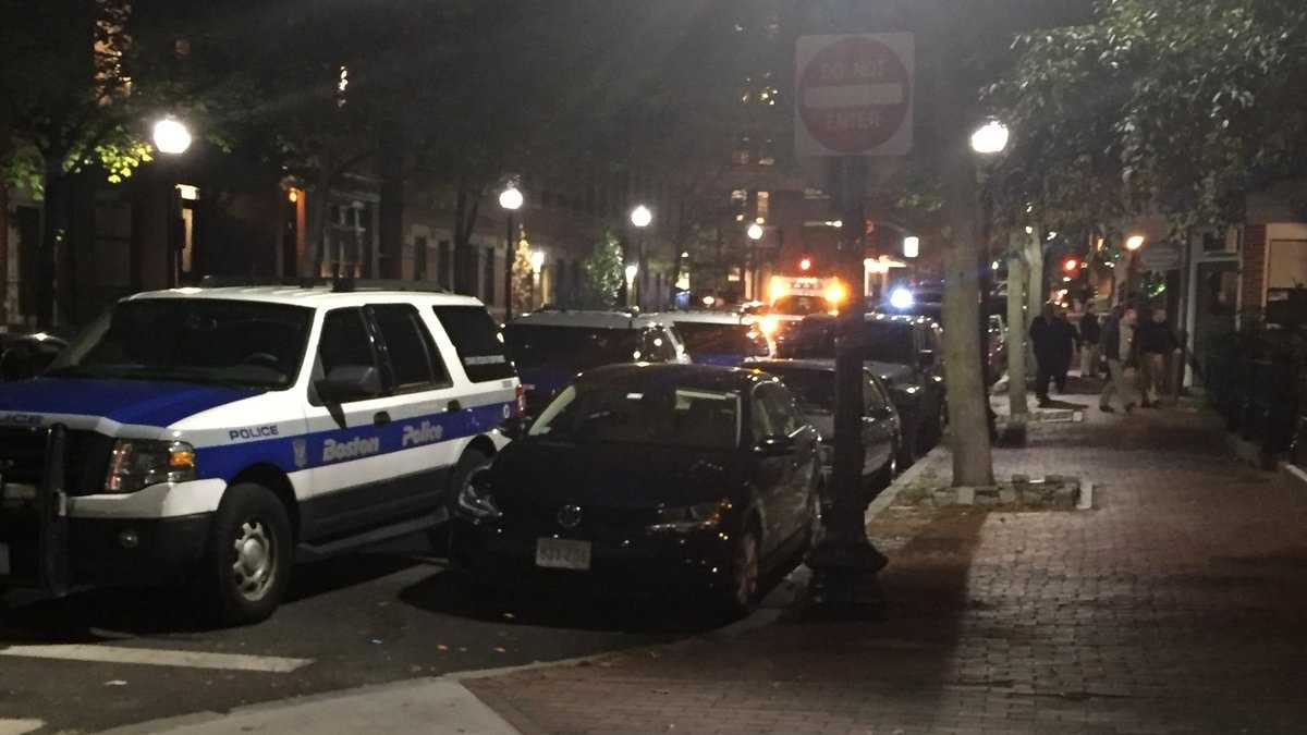 Boston Police South End.jpg