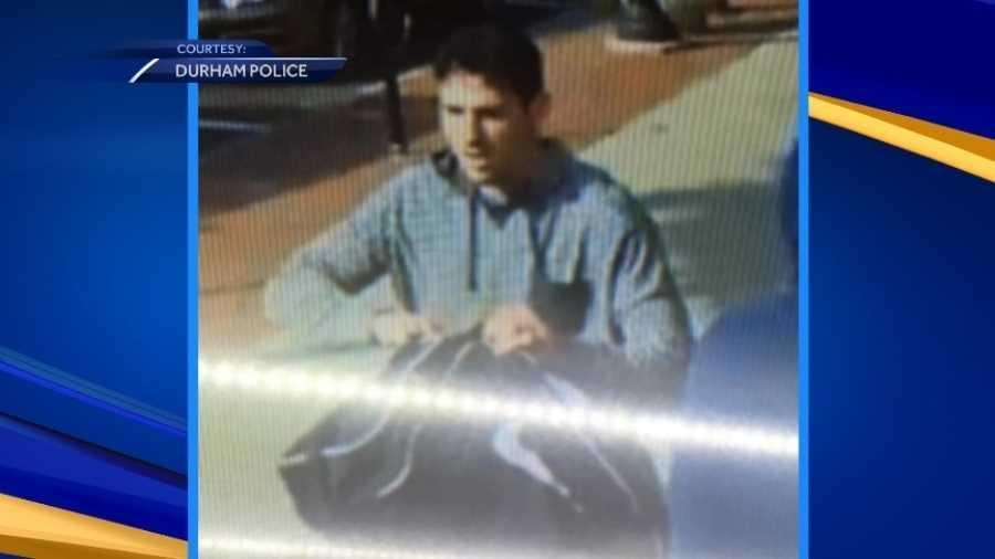 durham-assault-suspect-for-web-0105-1476652161.jpg