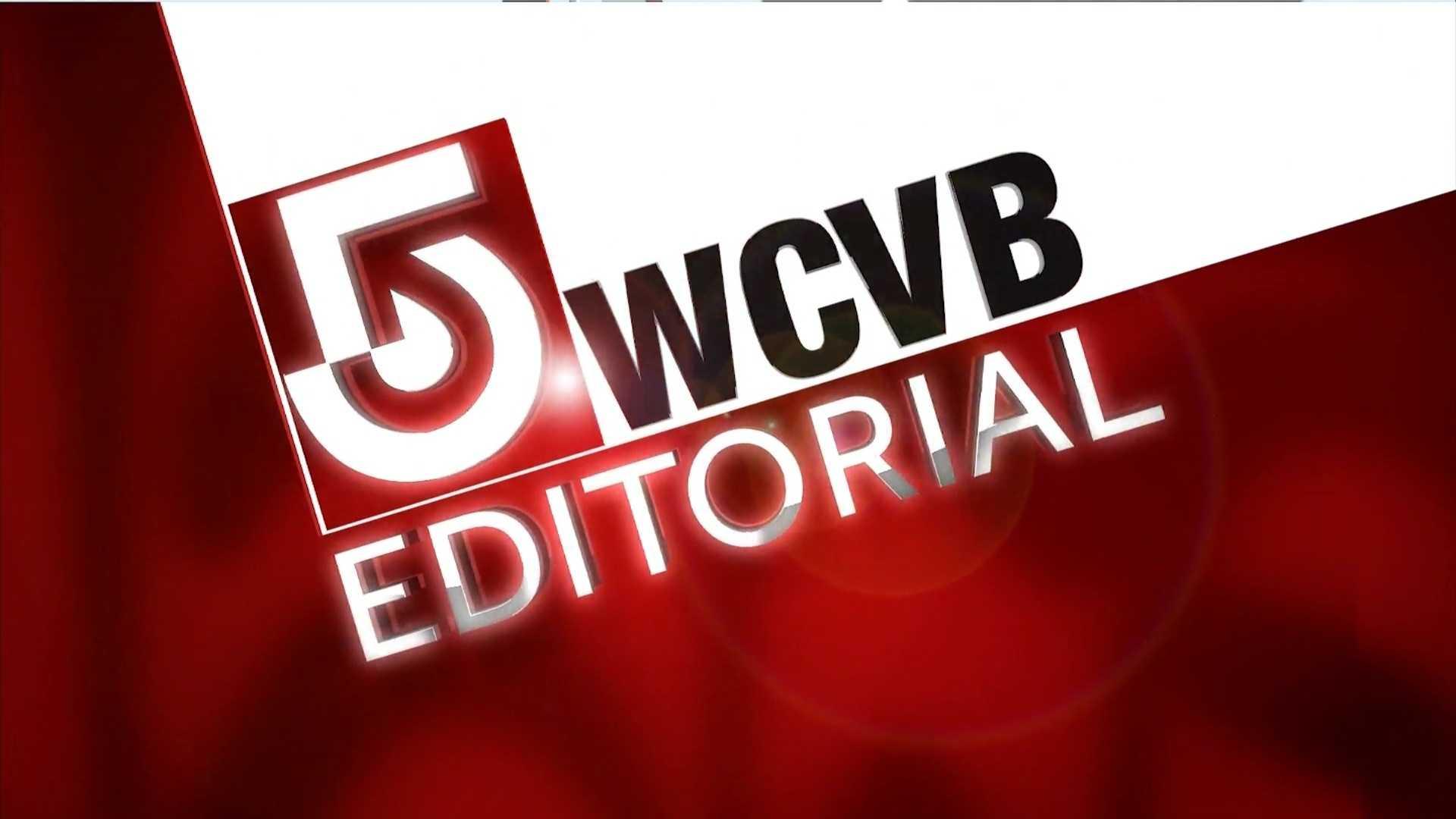 WCVB Editorial 1019.jpg