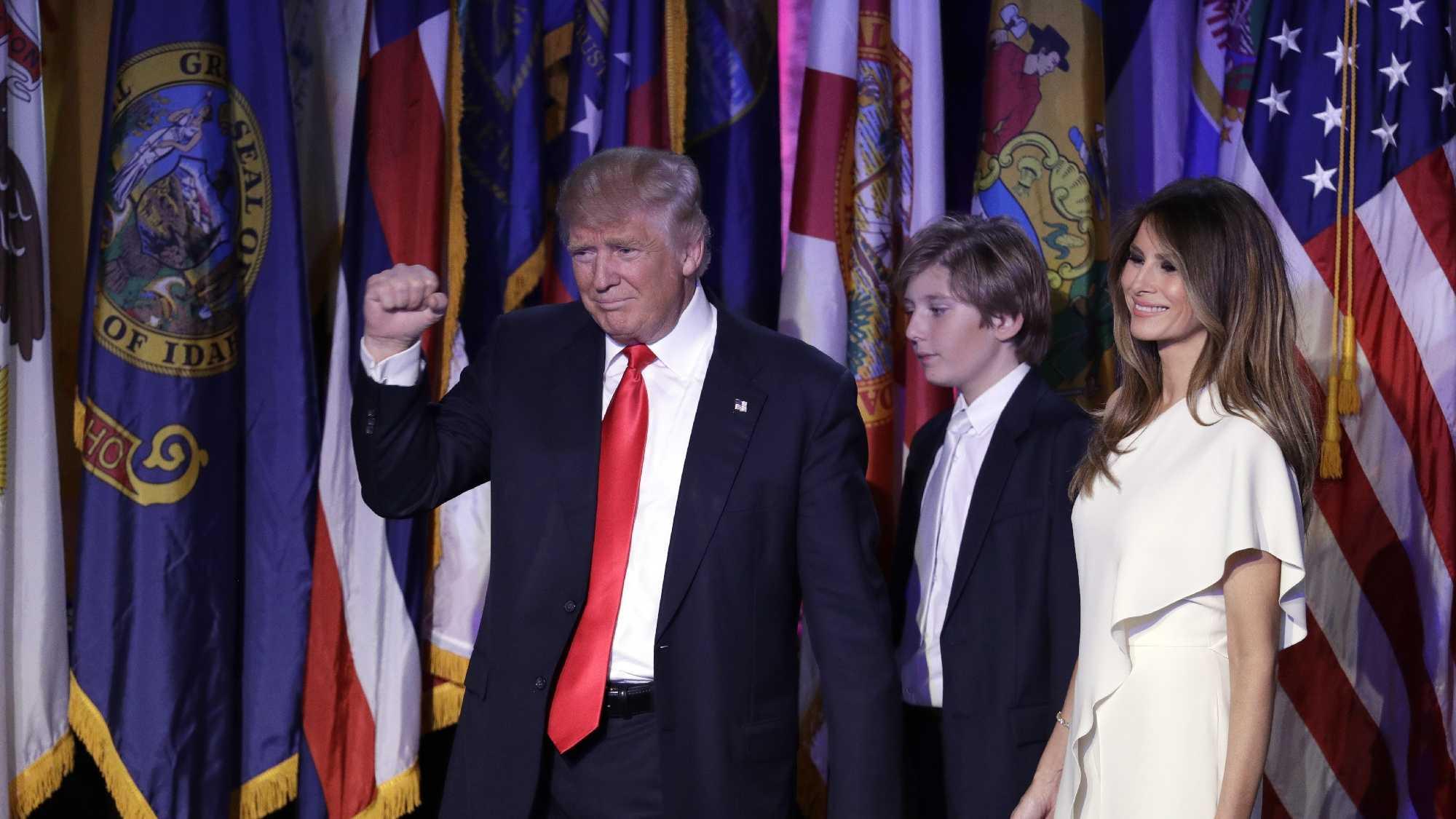trump election night win.jpg