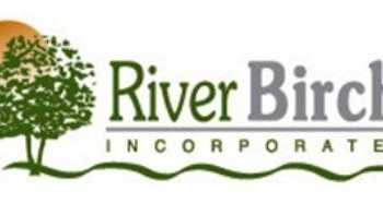 River Birch, Inc. Logo - 30667439