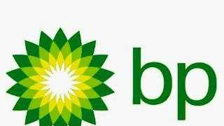 BP Logo - 23317323