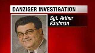 Arthur Kaufman (Danziger Investigation) - 22686738
