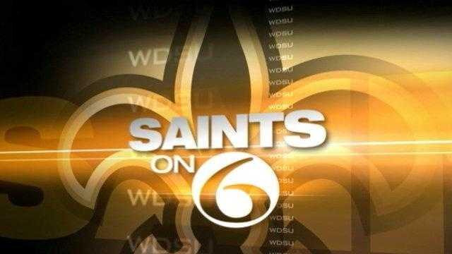 Saints On 6 - Generic - 21506319
