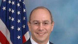 U.S. Rep. Charles Boustany, R-Lafayette