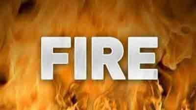 Fire -- Generic Image - 17573154