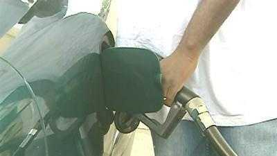 Pumping gas generic - 10316603