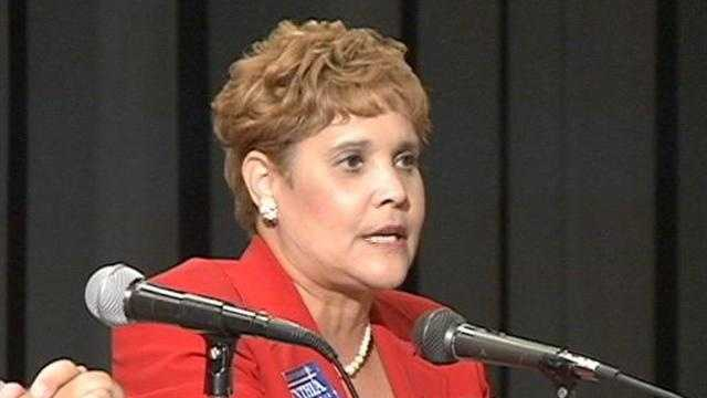 Cynthia Willard-Lewis (10-17-2011) - 29512055