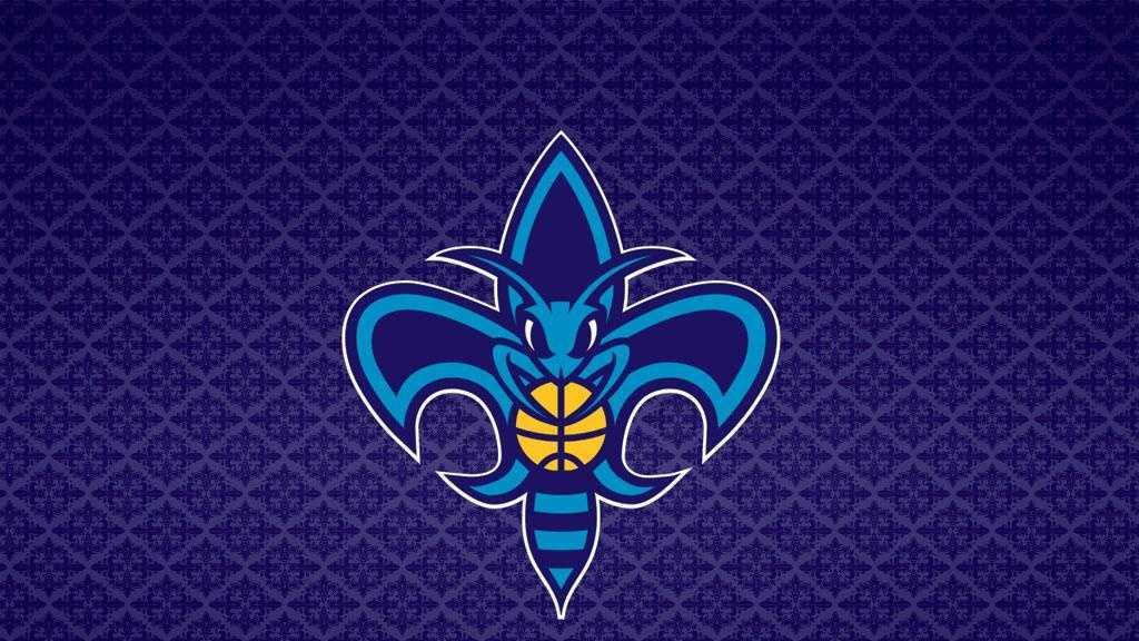 Hornets.jpg