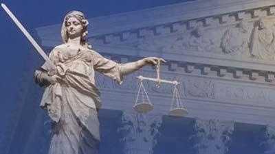 Justice Trial.jpg