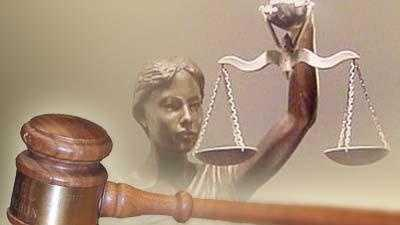 trial justic court generic.jpg