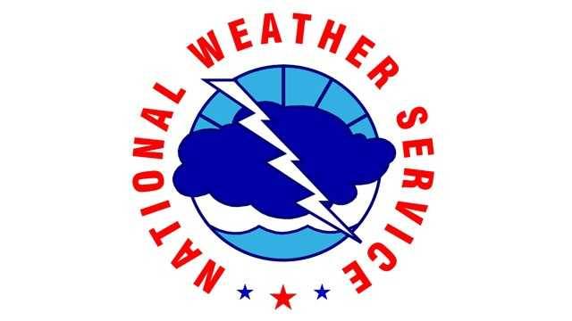 National Weather Service