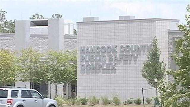 Lockhart case evidence moves to FBI headquarters in Virginia