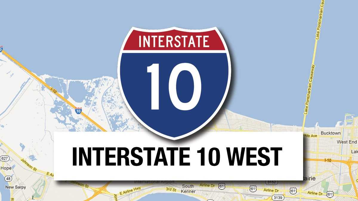 I10_WEST_OVERVIEW.jpg