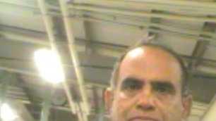 Pervez Iqbal