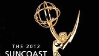 2012 Suncoast Emmy Awards