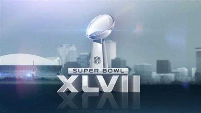 100 days to the day of Super Bowl XLVII, Mayor Mitch Landrieu will announce where  the city is in the planning process.