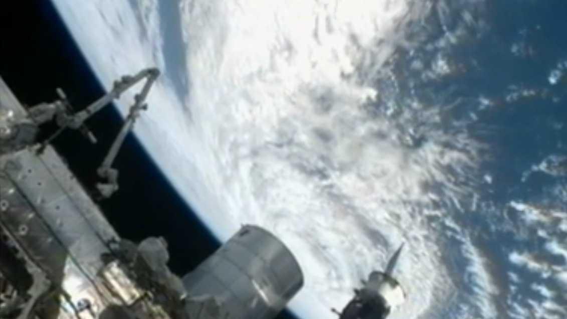 ISS Sandy.jpg