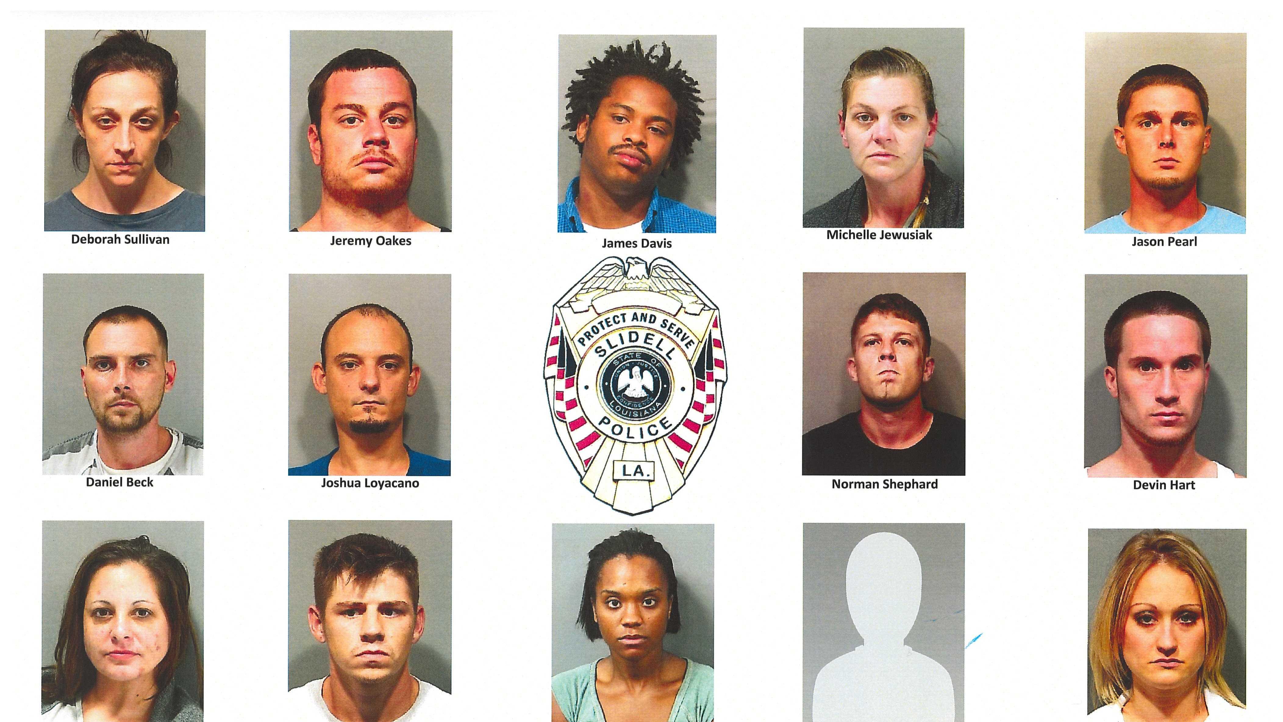 Heroin Arrested subject 10-2012.jpg