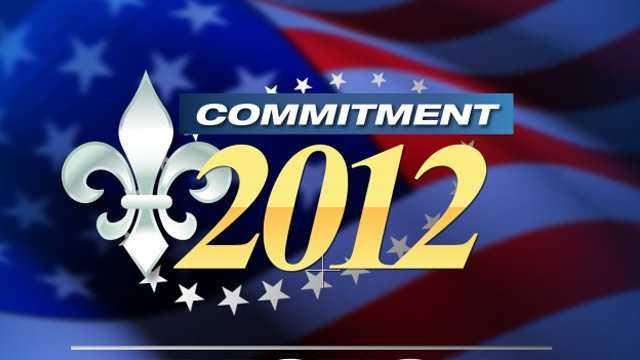 commitment_640x480.jpg