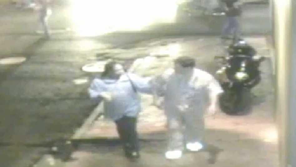 surveillance man attacked in drug trans.jpg