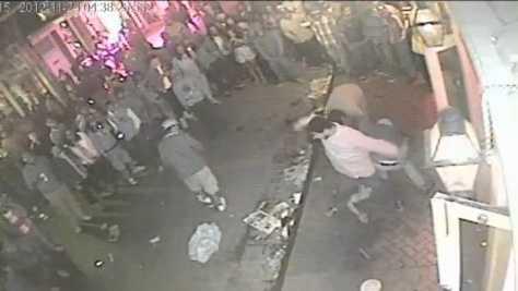 bourbon street surveillance.jpg