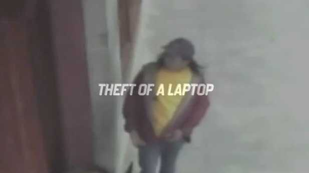 Laptop Theft 3.jpg