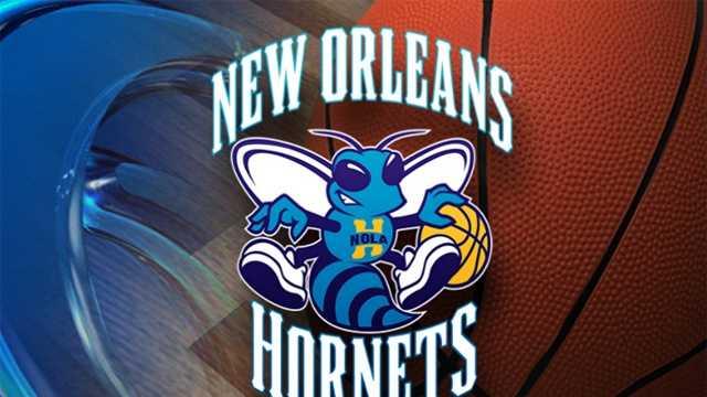 New Orleans Hornets.jpg