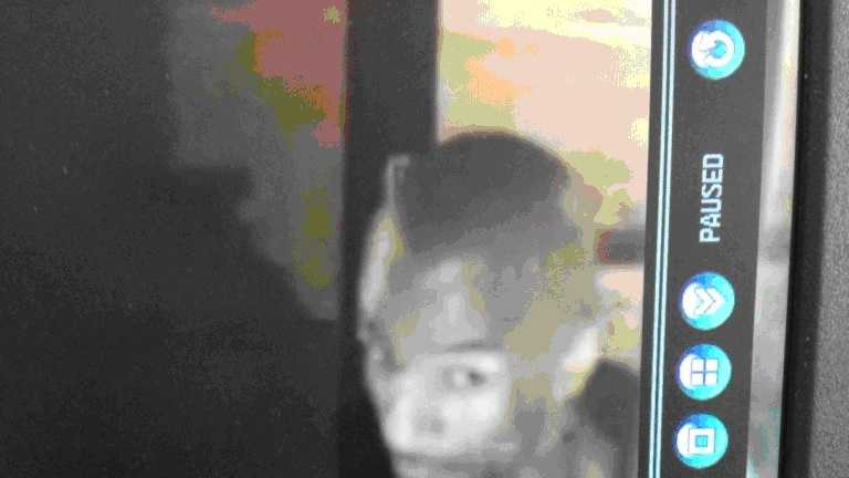 MidCity Burglary 121012 2.jpg
