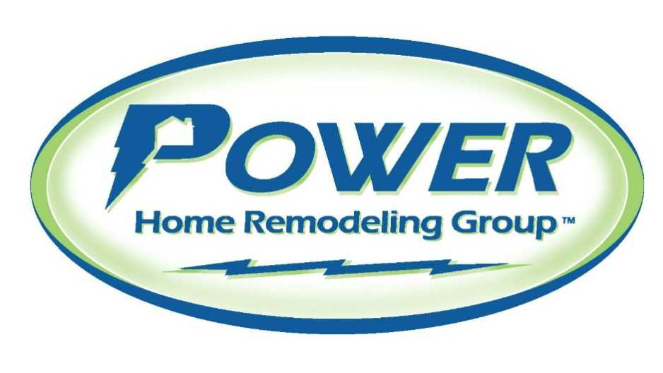 best companies - Power Home Remodeling Group