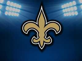 March 2, 2012: The NFL says that New Orleans Saints players maintained a bounty program over the last three seasons that targeted opponents with the intent to injure them, and former Defensive Coordinator Gregg Williams initially took responsibility for violating league rules. The scandal would drag on via appeals from players and accusations from coaches and NFL officials. Read the story