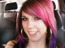 June 6, 2012: Jaren Lockhart, a dancer at a Bourbon Street club, is reported missing. Days later, her body parts washed ashore on beaches in Mississippi. Two people were arrested in connection with her death, but never formally charged. Click here for more information