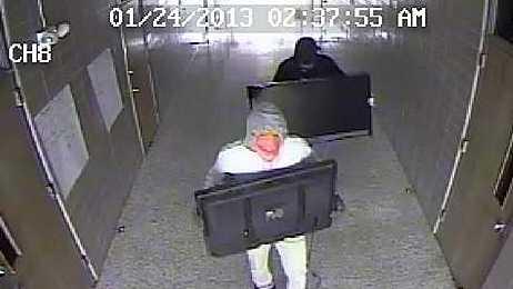 BCHS Burglary 2.jpg