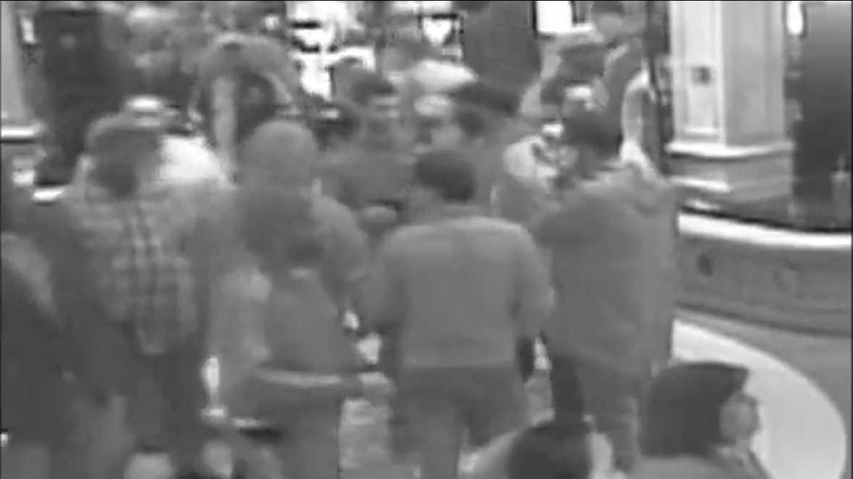 Surveillance video Harrah's man sought.jpg