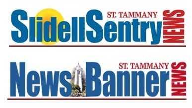 St. Tammany News