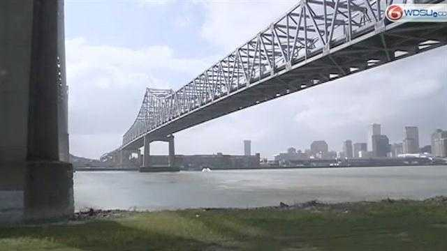 A judge in Baton Rouge will unseal the ballots in the much-debated toll renewal vote.