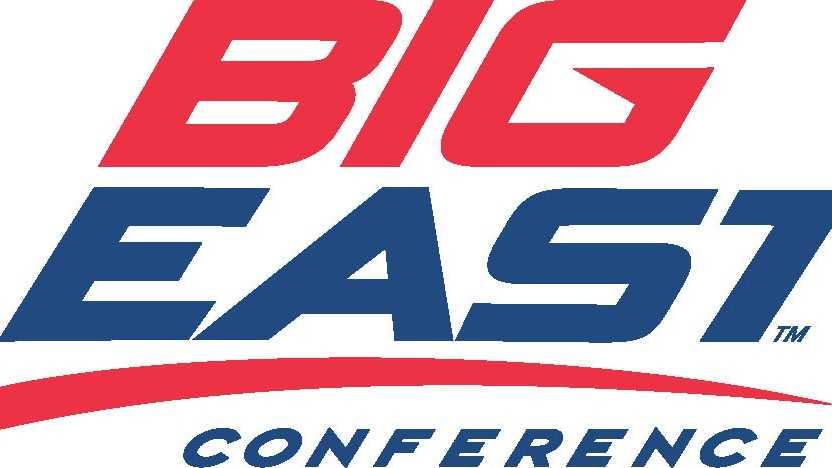 Big East logo