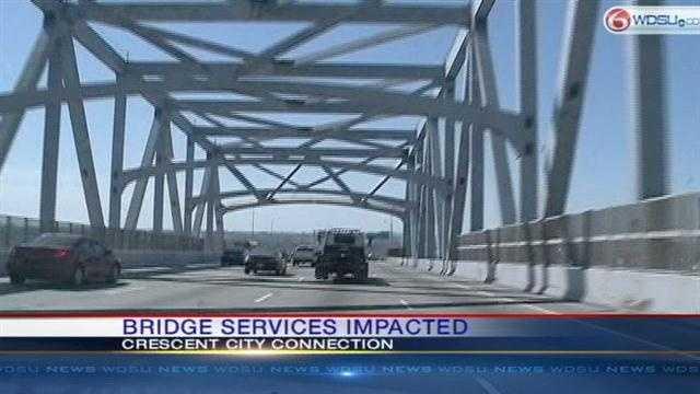 CCC on Bridge with Super.jpg