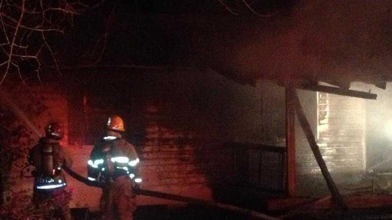fire in covington.jpg