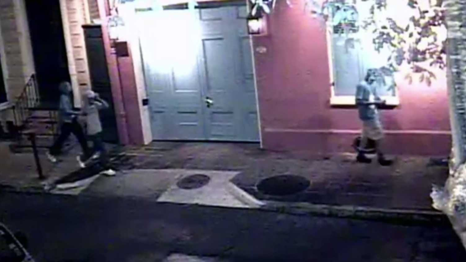 three suspects in robbery.jpg