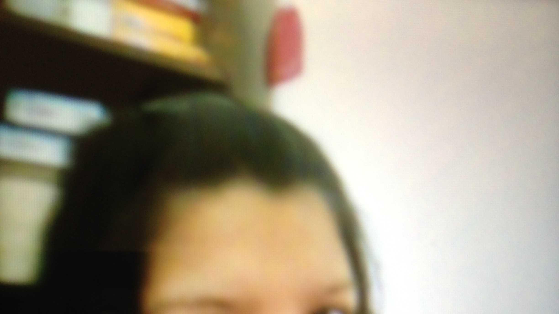 Jennifer Michelle Cruz