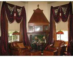 Den/Family room