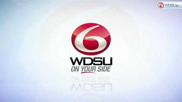 WDSU Generic.jpg