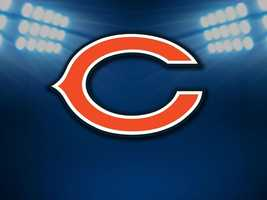 Week 5 @ Chicago: New Orleans can even its all-time record in road games at the Bears at 8-8 with a win.