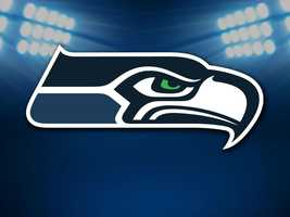 Week 13 @ Seattle (Monday Night Football): The Seahawks won all eight home games last year, but New Orleans will have extra rest for this one following a Thursday game at Atlanta.