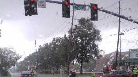 5-1-13 rain7 Loyola W. Esplanade Kenner.jpg