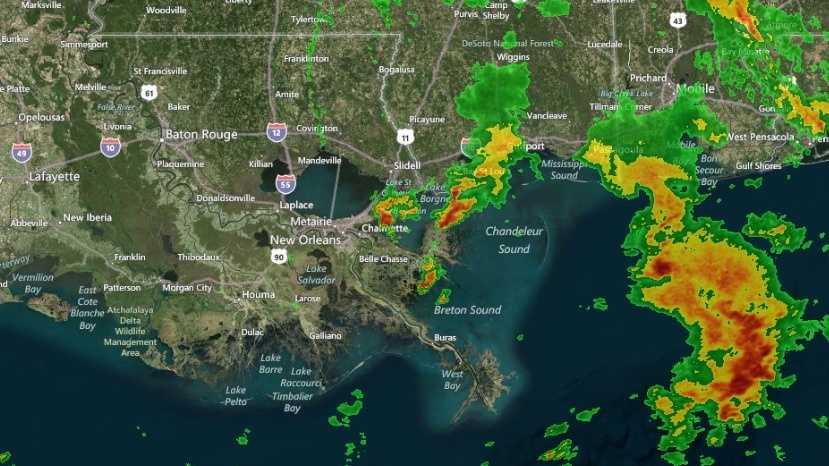 weather radar 52.jpg