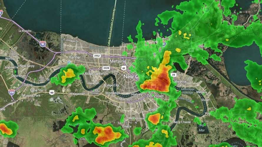 12 pm radar.jpg